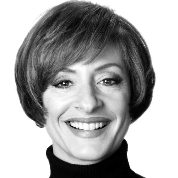 Home-Page-Patti-LuPone.jpg