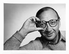 Neil Simon - 1981
